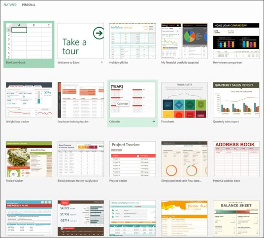 Microsoft Excel 2013 Templates Microsoft Excel and Access Experts D6mQGGV8